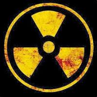 吃什么防辐射 防辐射方法大全