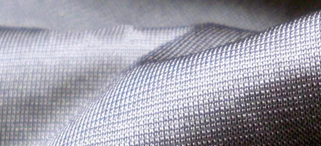银纤维防辐射服管用吗 有哪些特点