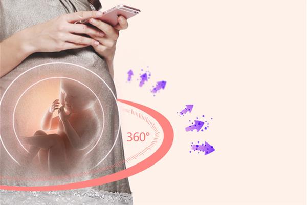 孕妇防辐射服有用吗