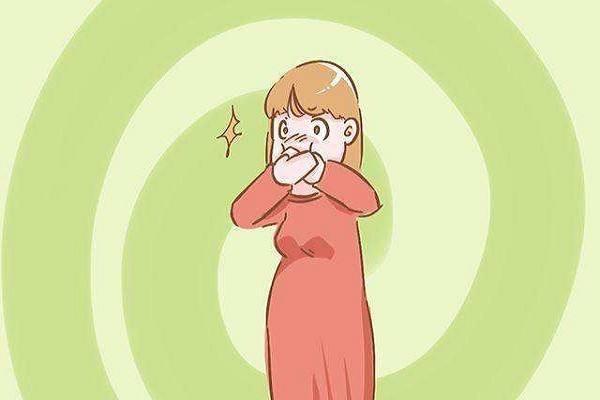 孕妇穿防辐射服的弊端有哪些