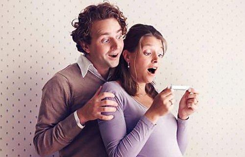 孕妇分娩时要准备什么,孕妇分娩时的注意事项