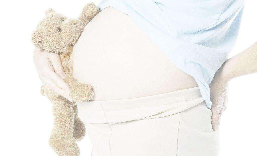 孕妇孕期怎么补血