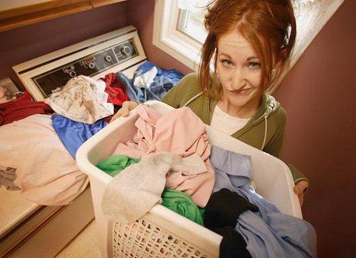 孕妇穿的防辐射服能洗吗