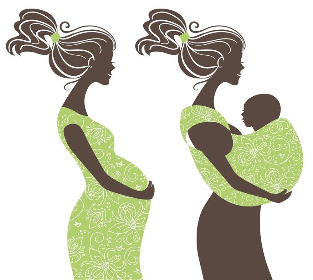 二胎孕前检查项目