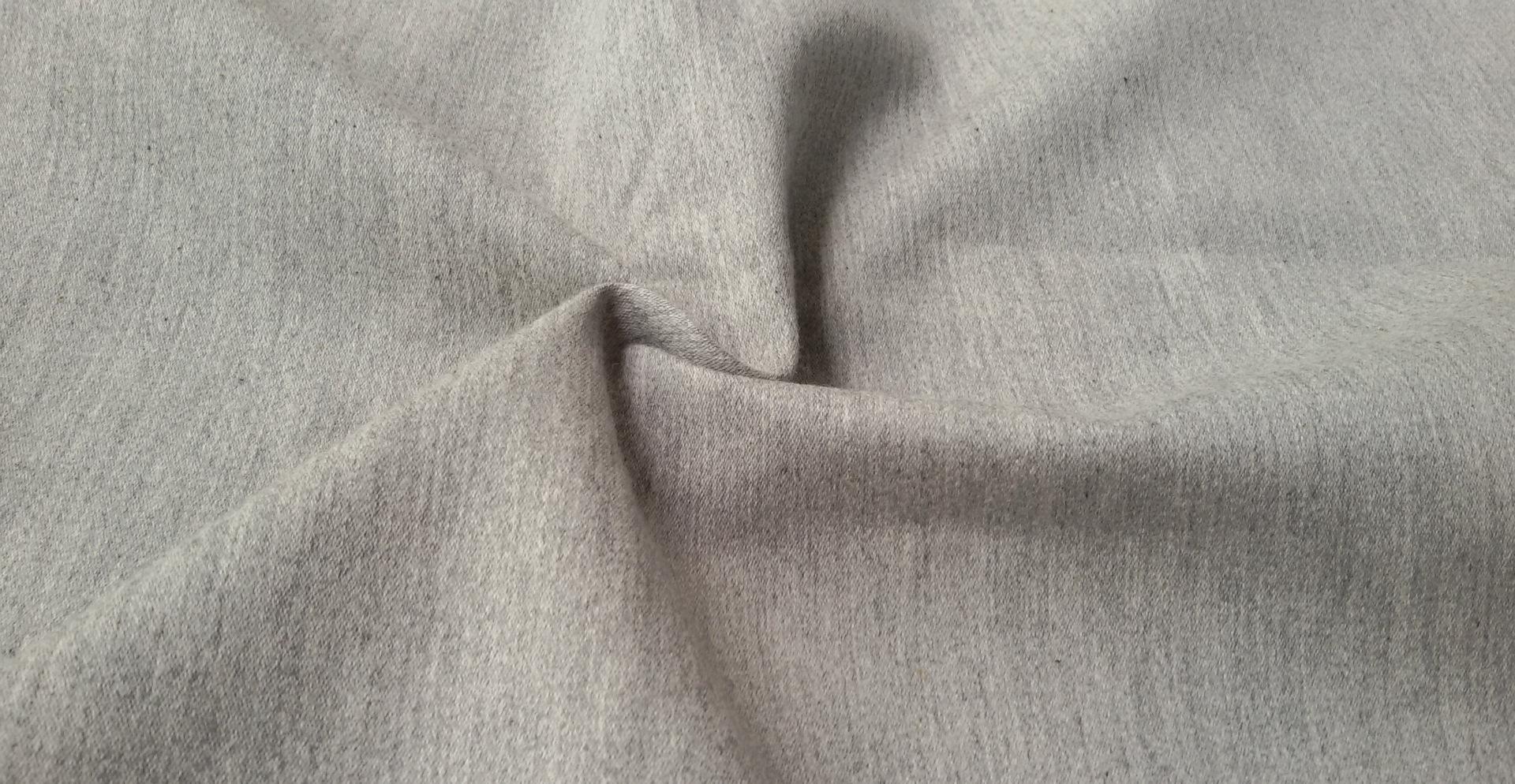 银纤维防辐射孕妇装真的好吗?