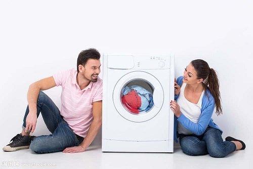 防辐射服怎么清洗