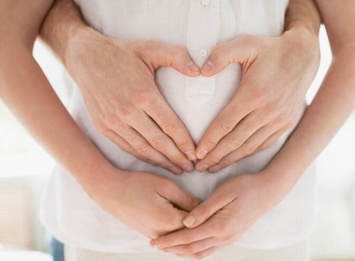 早孕初期症状