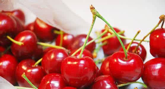 安胎的水果有哪些