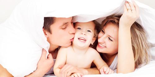 7个月早产怎么办