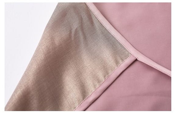 防辐射围裙面料