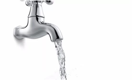 防辐射服勿用自来水清洗