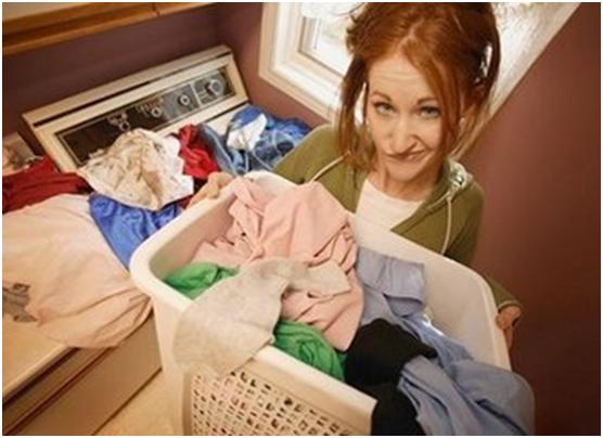 新买的防辐射服可以洗了再穿吗
