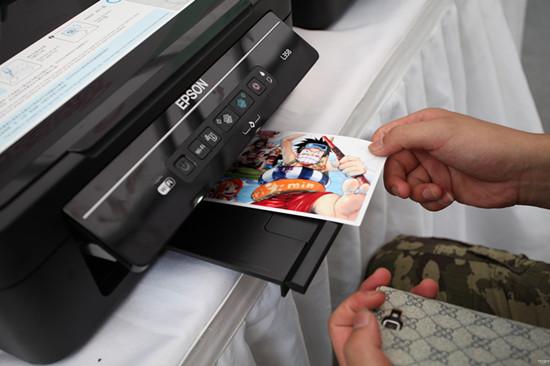 打印机辐射对孕妇的影响