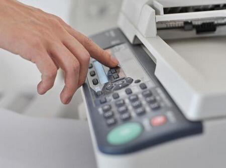 孕妇使用复印机影响大吗
