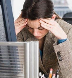 孕妇使用电脑注意事项