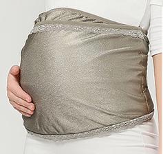护胎宝魔术贴使用方法