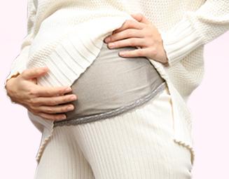 护胎宝怎么用