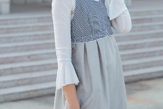 孕妇防辐射服穿戴时间有规定吗