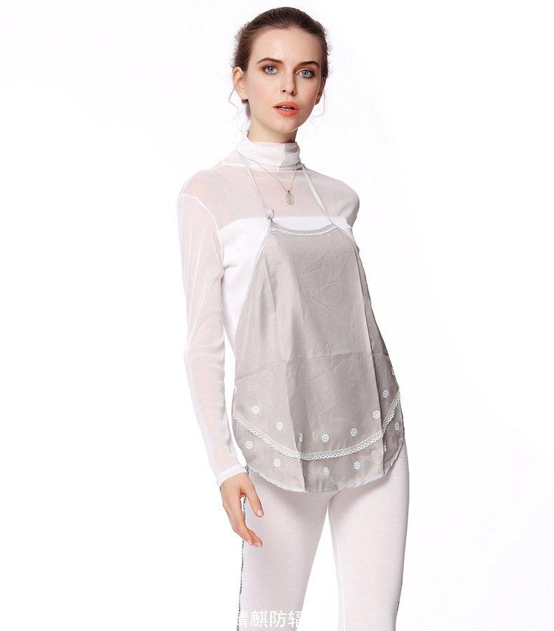 防辐射衣服.jpg
