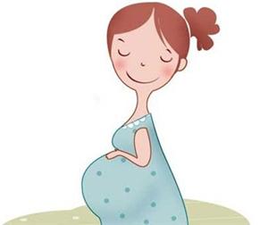 孕妇防辐射服能用多久