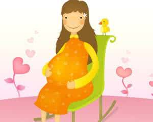 孕妇防辐射服什么时候开始穿 怎么穿