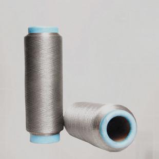 银纤维的作用有哪些 主要应用于哪些领域